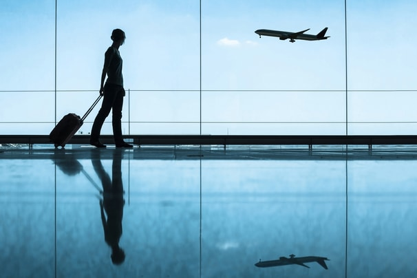 Onsite birmingham airport parking quotes swift park and fly secure transaction by m4hsunfo
